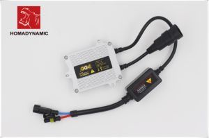 2016 New HID Ballast, Quick Start Ballast Homa-Gq-04 pictures & photos