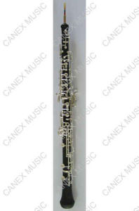 Oboe/ Semi-Automatic Oboe (OB150-S) /Oboe pictures & photos