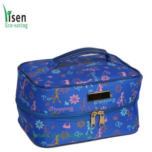 Special Designed Cosmetic Bag, Travel Bag (YSCOSB00-129) pictures & photos