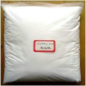 Supply Bulk 94%~98% CAS: 1311-10-0 Strontium Hydroxide Octahydrate pictures & photos