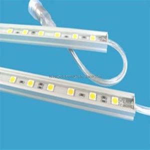 LED Bar (60 LEDs/m)