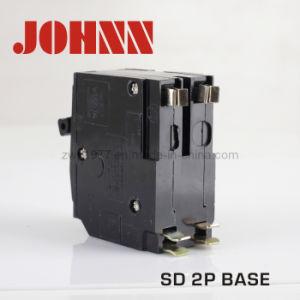 IP20 Low Voltage Circuit Breaker pictures & photos