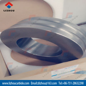 Carbide Roller pictures & photos