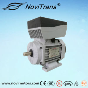 Super Safe Synchronous AC Servo Motor for Industry pictures & photos