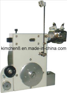 Servo Coil Winding Tensioner with Cylinder Outside (SETA-1000-R) Coil Winding Wire Tensioner pictures & photos
