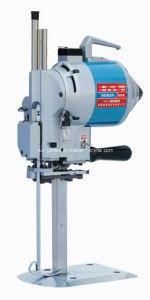 2015 Hot Type Km Type Automatic Sharpening Cutting Machine (CZD-103)