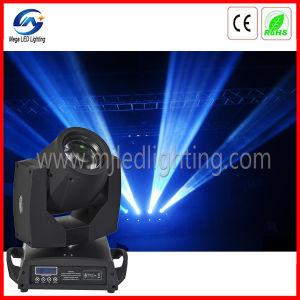 High Brightness Beam 5r PRO Light Moving Heads