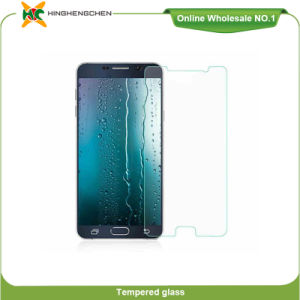 9h Anti-Scratch Screen Protector for Samsung Note5 pictures & photos