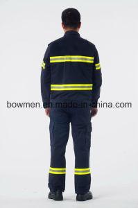 Bowemn Work Uniform Sets, Working Garment, Workwear