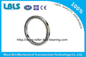 Domestc 6800 Series Thin Section Roller Bearing