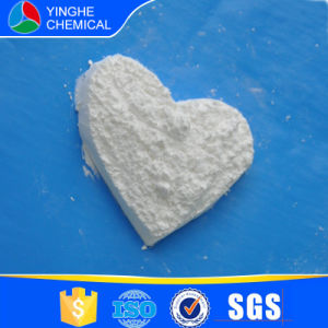 High Quality Aluminium Hydroxide for Marble in Low Price