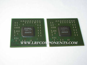 New Nvidia IC Chip for Laptop (Gf-Go7700-N-B1)