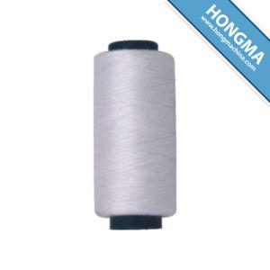 100% Spun Polyester Sewing Thread 350yds 1001-1005