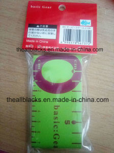 Measuring Tape/Fishing Tackle - Fishing Equipment - Fishing Ruler-03 pictures & photos