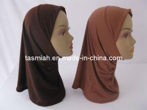 Muslim Women Hijab Scarf in Stock-162