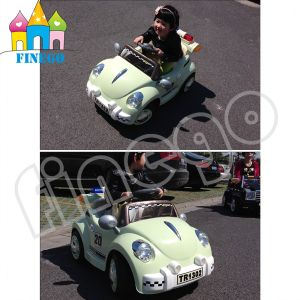 Remote Control Kids Electric Car, Battery Opeted Ride on Car pictures & photos