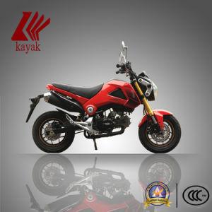 china pocket bike 110cc 125cc mini hond grom msx bike motorcycle kn125gy 2 china motorcycle. Black Bedroom Furniture Sets. Home Design Ideas