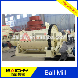 Gold Mining Ball Mill, Small Lab Ball Mill, Fine Grinding Ball Mill