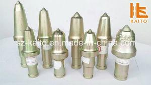 K1-17/22-L Road Concrete Milling Picks/Teeth/Bits for Wirtgen Milling Machine 2088112 pictures & photos