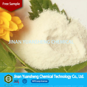 Industry Grade Retader Concrete Admixture Gluconic Acid Sodium Salt Price pictures & photos