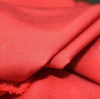 100% Polyester Mini Matt Fabric