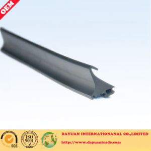 Glass Window Rubber Seal Strip EPDM Seal Strip pictures & photos