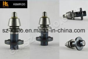 Wirtgen W6/20X No. 2308098 Asphalt Milling Picks for Milling Machine pictures & photos