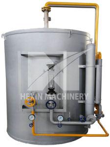 Industrial Machine Ammonia Decomposition Hydrogen Generator pictures & photos