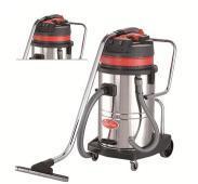 Wet/Dry Vacuum Cleaners
