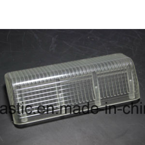 Engineering Plastic Grilamide Tr55 Natural for Automotive Parts pictures & photos
