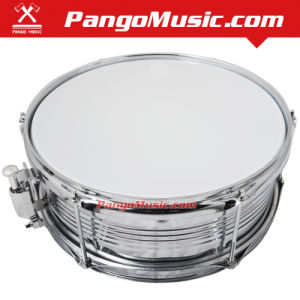 13 Inches Junior Snare Drum (Pango PMNS-110) pictures & photos