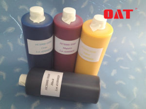 Hc5000/Hc5500 Comcolor Serials Refill Ink Chip/Ink pictures & photos