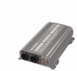 1000W Pure Sine Wave Power Inverter DC12V/24V AC220V/230V pictures & photos
