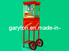 Popcorn Machine for Making Popcorn (GRT-F906) pictures & photos