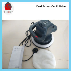 Electric Car Polisher pictures & photos