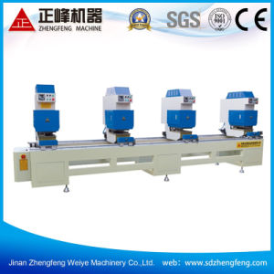 Plastic Welding Machine, High Frequency PVC Welding Machine, Plastic Welding Equipment