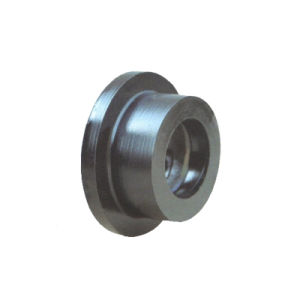 Steel Forging Gear Blanks Heavy Forging Manufacturer pictures & photos