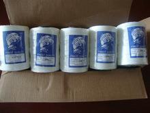 Raw White Nylon Fish Twine pictures & photos