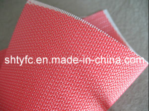Polyester Dewatering Filter Belts Filter Cloth Tyc-Pd7650 pictures & photos