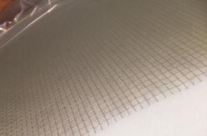 Roof Air Filter Materialstarting Motor Metal Mesh Pre-Filter pictures & photos