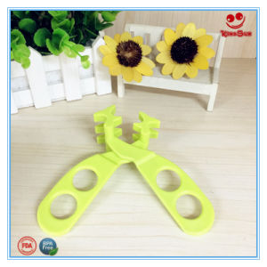 Durable Plastic Slicer Kitchenware pictures & photos