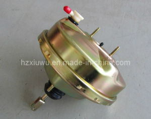 """8"""" Auto Parts for Renault R9 (7700720192/7701349451)"""