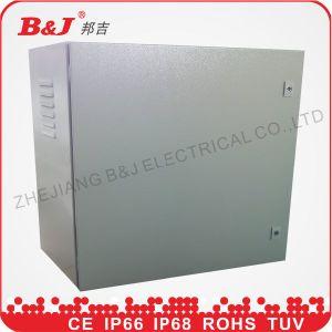 Distribution Box IP66 pictures & photos