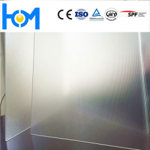 Solar Panel Glass Solar Cell Glass with ISO Ce Tul pictures & photos