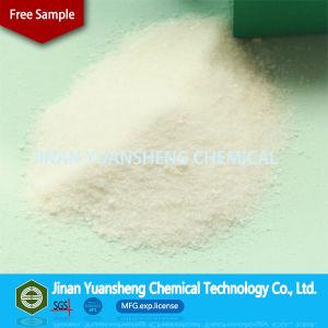 Industrial Grade Sodium Gluconate 99.0% Assay Retarder pictures & photos