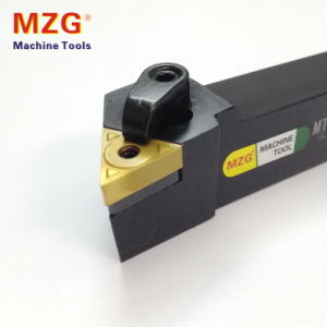 External CNC Clamp Thread Cutting Lathe Turning Tool pictures & photos