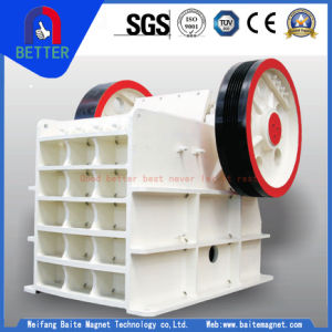 Germany Jaw Crusher|Stone Crushing Equipment for Sand and Stone Production Line pictures & photos