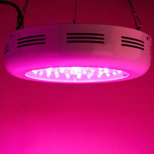 LED Grow Light Gt-101 pictures & photos