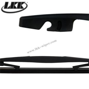 Rear Wiper Arm with Blade for Mitubishi I-Miev pictures & photos