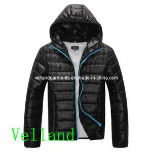 Men Winter Sports Jacket for Outdoor
